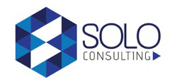 solo consulting luxembourg